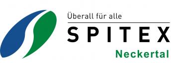 Spitex Neckertal
