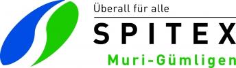 Spitex Muri-Gümligen
