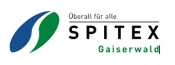 Spitex Gaiserwald
