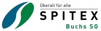 Spitex Buchs SG