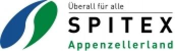 Spitex Appenzellerland