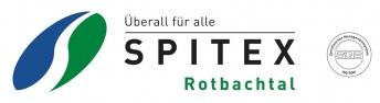Spitex Rotbachtal