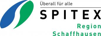 Spitex Region Schaffhausen