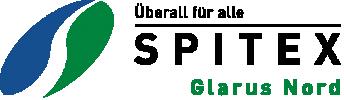 Spitex Glarus Nord