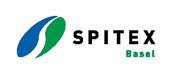 SPITEX BASEL