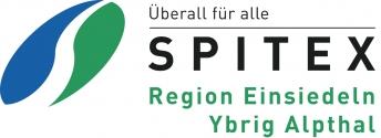 Spitex Region Einsiedeln Ybrig Alpthal
