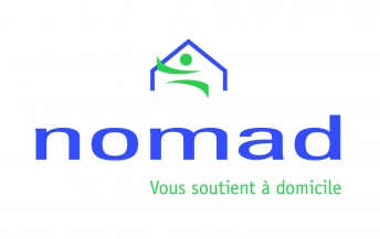 NOMAD (Neuchâtel Organise le Maintien à Domicile)