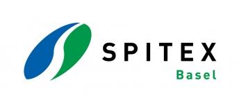 Kinder-Spitex SPITEX BASEL
