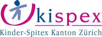 kispex Kinder-Spitex Kanton Zürich