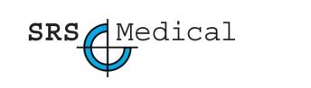 SRS Medical GmbH