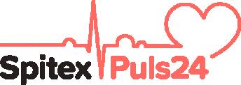 Spitex Puls24Personal GmbH