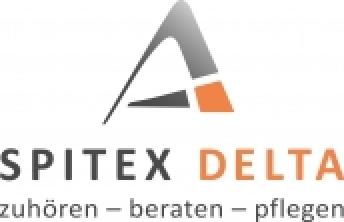 Spitex Delta