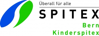 Kinderspitex  Bern