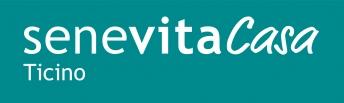 Senevita Casa (ex. Spitex pour la Ville et la Campagne SA): Ticino