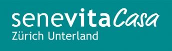 Senevita Casa (ehem.: Spitex für Stadt und Land AG): Zürich Unterland