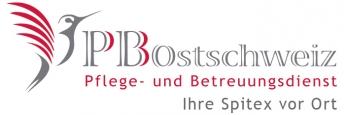 Spitex PB Ostschweiz