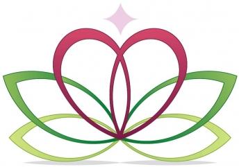 Fleurs de Line Sàrl (Structure de soins de jour)