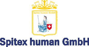 Spitex human GmbH