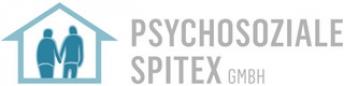 Psychosoziale Spitex GmbH