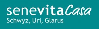 Senevita Casa (ehem.: Spitex für Stadt und Land AG): Schwyz / Uri / Glarus