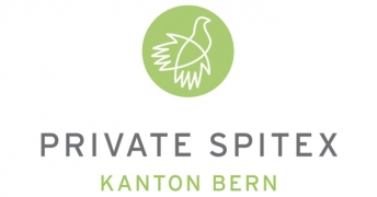 Private Spitex GmbH