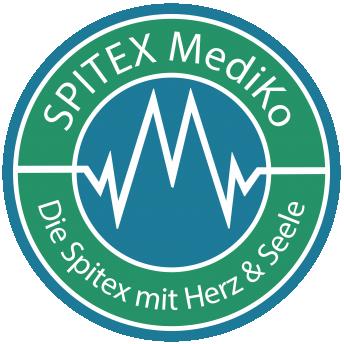 Spitex MediKo
