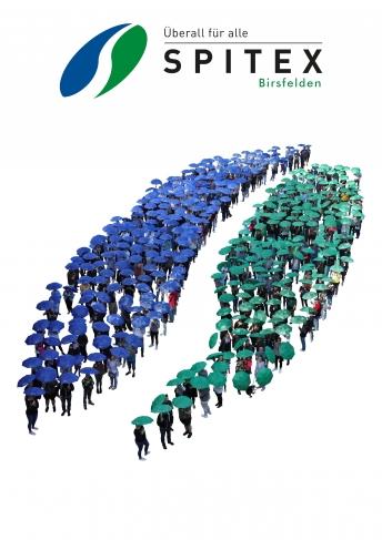 Spitex Birsfelden GmbH