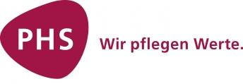 PHS AG: Filiale Limmattal
