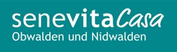 Senevita Casa (ehem.: Spitex für Stadt und Land AG): Obwalden und Nidwalden