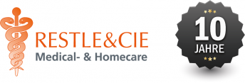 Restle & Cie Medical- & Homecare