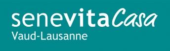 Senevita Casa (ex. Spitex pour la Ville et la Campagne SA): Vaud