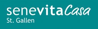 Senevita Casa (ehem.: Spitex für Stadt und Land AG): St. Gallen