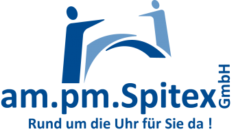 am.pm. Spitex GmbH