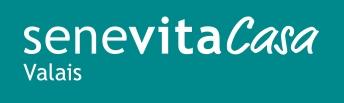 Senevita Casa (ex. Spitex pour la Ville et la Campagne SA): Valais