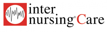 INTERNURSING CARE AG