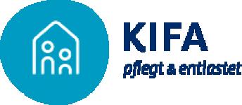 Kinderspitex - Stiftung Kifa Schweiz