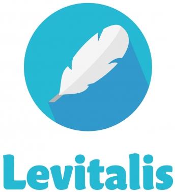 Levitalis GmbH