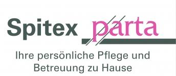Spitex Parta AG