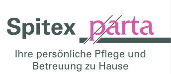 Spitex Parta AG: Filiale Weinfelden