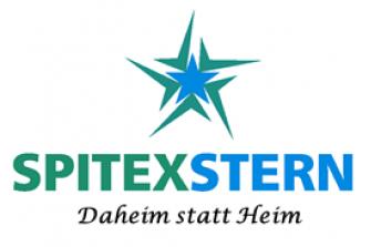 Privat Spitex Stern GmbH