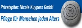 Privatspitex Nicole Kuypers GmbH