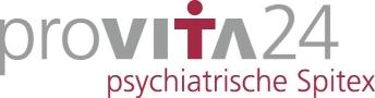 Pro Vita 24 - Psychiatrische Spitex