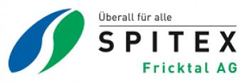 Spitex Fricktal AG