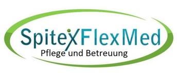 Spitex FlexMed GmbH