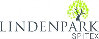 Spitex Lindenpark - Stiftung Alterszentrum Lindenhof