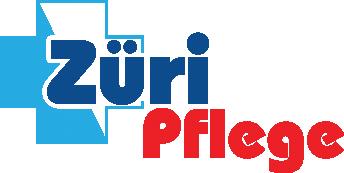 Züri-Pflege GmbH