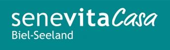 Senevita Casa (ehem.: Spitex für Stadt und Land AG): Biel