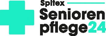 Spitex Seniorenpflege24