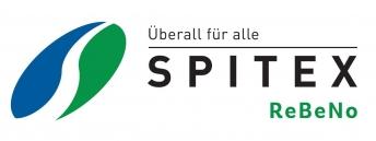 SPITEX Region Bern Nord: Stützpunkt Zollikofen