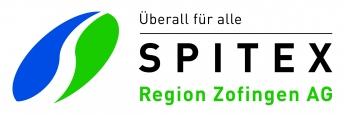 Spitex Region Zofingen AG